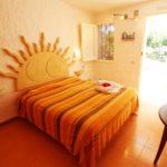 Double Room Favignana - Village Hotel Oasi Favignana