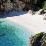 San Vito Lo Capo and the Zingaro reservoir -Excursion